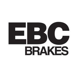 ebc_brakes_india