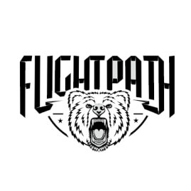 flightpath-logo